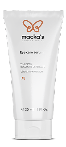 EYE CARE SERUM